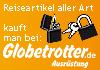 Outdoor Ausrüstung kaufen bei globetrotter.de