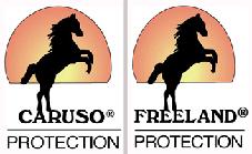 Caruso Freeland Sonnenschutz